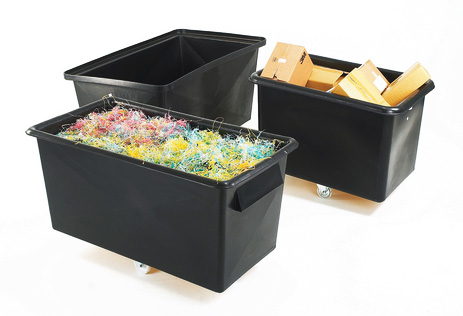 box_barrow
