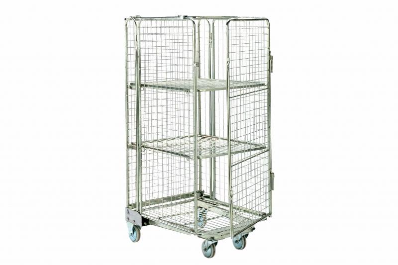 cage_hire