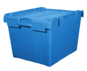 crate_hire