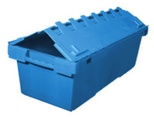 crate_hire_2