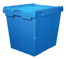 crate_hire_3